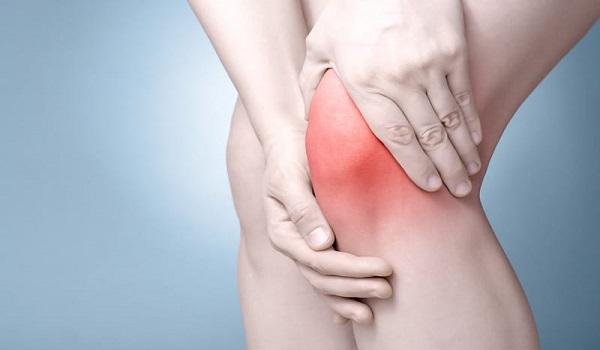 Joint Pain ,Knee Pain ,Rheumatoid Arthritis,