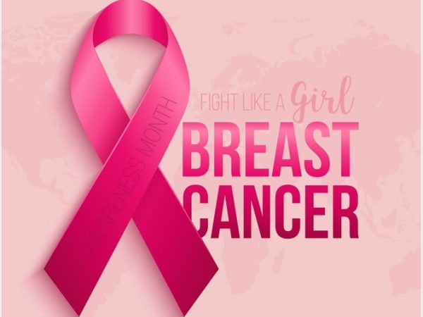 Ayurvedic Treatment of Breast Cancer