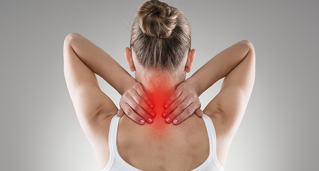 neck pain, Cervical Spondylosis,Cervical pain,neck injury,