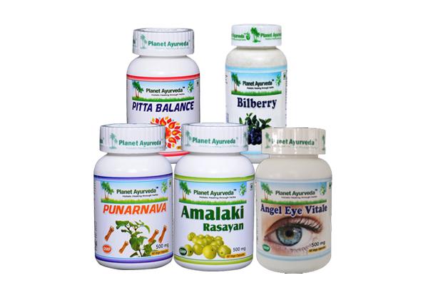 Medicines for problem